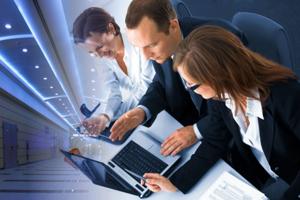 Demande de devis pour audit, étude et conseil sécurité