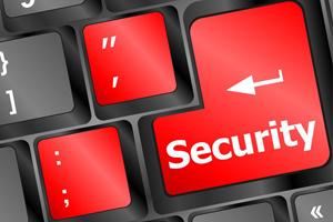 Articles et informations proposées sur le blog SecurySee