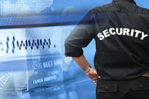 Surveillance humaine, gardiennage, rondes, intervention