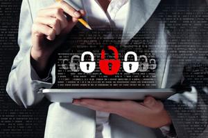Services de sécurité informatique