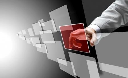 SecurySee présente son service d'intermédiation sécurité